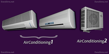 0-air-conditioners-sims-4-by-dara-savelly