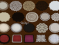 crochet doilies sims 4 by dara savelly