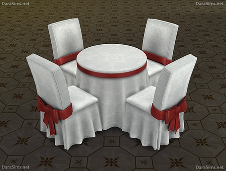 0-festive-dining-set-sims-4-dara-savelly