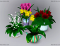0-flower-set2-sims-3-by-dara-savelly