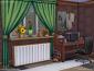 modular radiators sims 4 by dara savelly