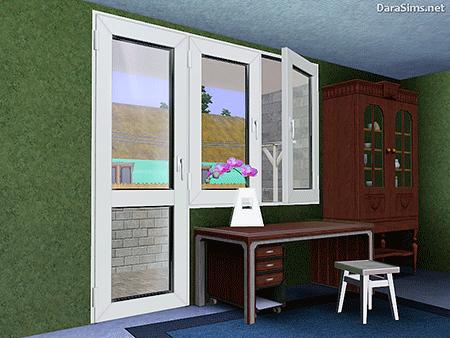 0-plastic-doors-and-windows-sims-3