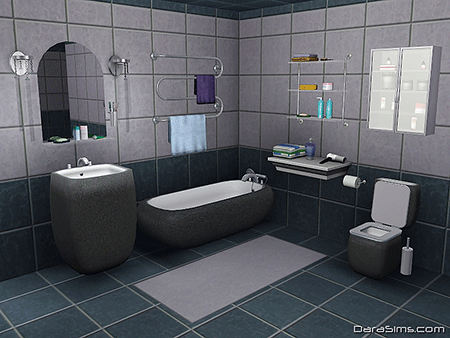 mini-bathroom-set-sims-3