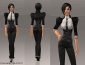 mini-costume-with-corset-sims-2