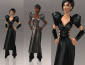 costume with pinner sims 2