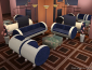 mini-tube-living-set-sims-3