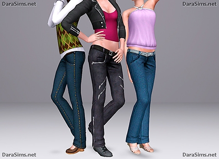 0-jeans-set-sims-3