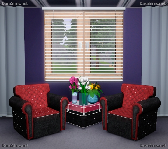window blinds sims 3 by dara savelly