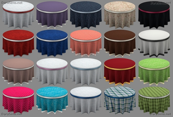 6-sims-4-round-table-swatches
